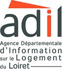 adil Loiret