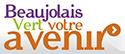 Beaujolais Vert