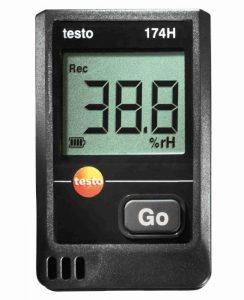 EQ0729 : éco-gestes sur la température