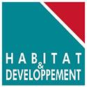 Habitat & Développement