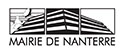 Mairie de Nanterre