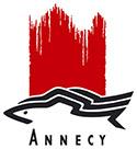 Ville Annecy