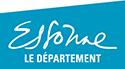Essonne le département