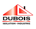 DUBOIS isolation-industrie