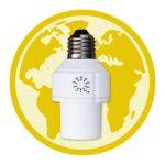 Ampoule EQ0309 : éco-gestes sur l'éclairage