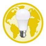 Ampoule EQ0661 : éco-gestes sur l'éclairage